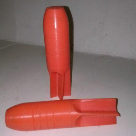 26.5mm-finned-projo
