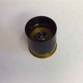 40MM M212 Reloadable Casing