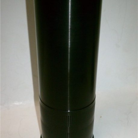 40MM-casing