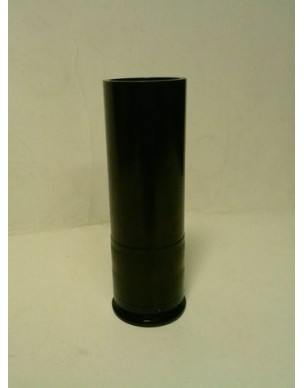 40MM XD Pro High Performance Shell